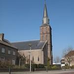 160px-Hengelo,_kerk_Heilige_Wiilibrord_foto2_2011-03-02_12_31